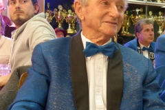 76-Gründungsmitglied-Alfred-Veit