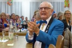 77-Ehrensenator-Roland-Prestel