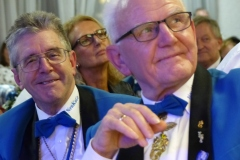 79-Ehrensenator-KlausNotheis-Roland-Prestel