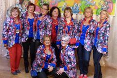 79-Elferratsfrauen