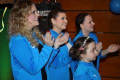 A-9-Trainerinnen-Grießknöpflen