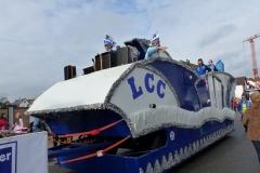 22a-Leopoldshafener-Carnevalsclub