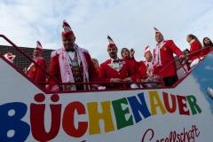 23-Büchenauer-Karnevalsgesellschaft