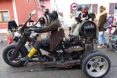 24b-FWF-Sauwagen