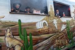 35-Hambrigga-Ochsenköpfe-Cowboy-und-Indianer