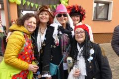 55-Inge-Michele-Claudia-Elke-und-Moni