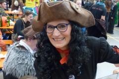 67-Pressechefin-Ulla-Simianer